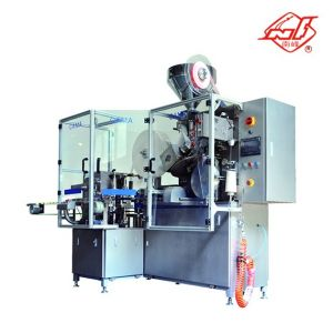 Model DXDC15G Tea bag packing machine