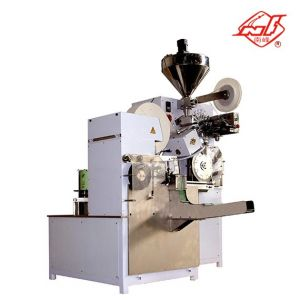 Model DXDC15 Tea bag packing machine
