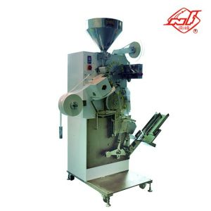 Model DXDC8I Tea bag packing machine