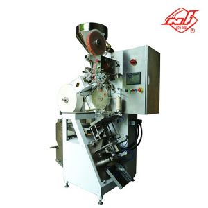 Model DXDC8V Tea bag packing machine